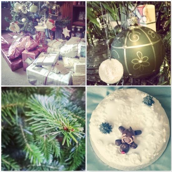 christmas-joys-the-best-bits-of-winter-the-last-krystallos