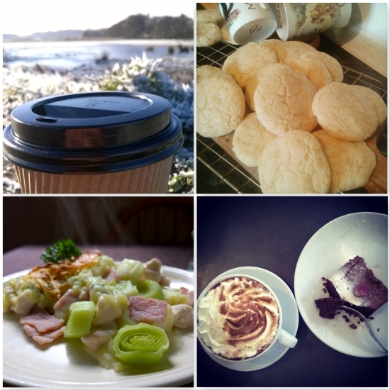 hot-chocolate-and-winter-baking-the-best-bits-of-winter-the-last-krystallos