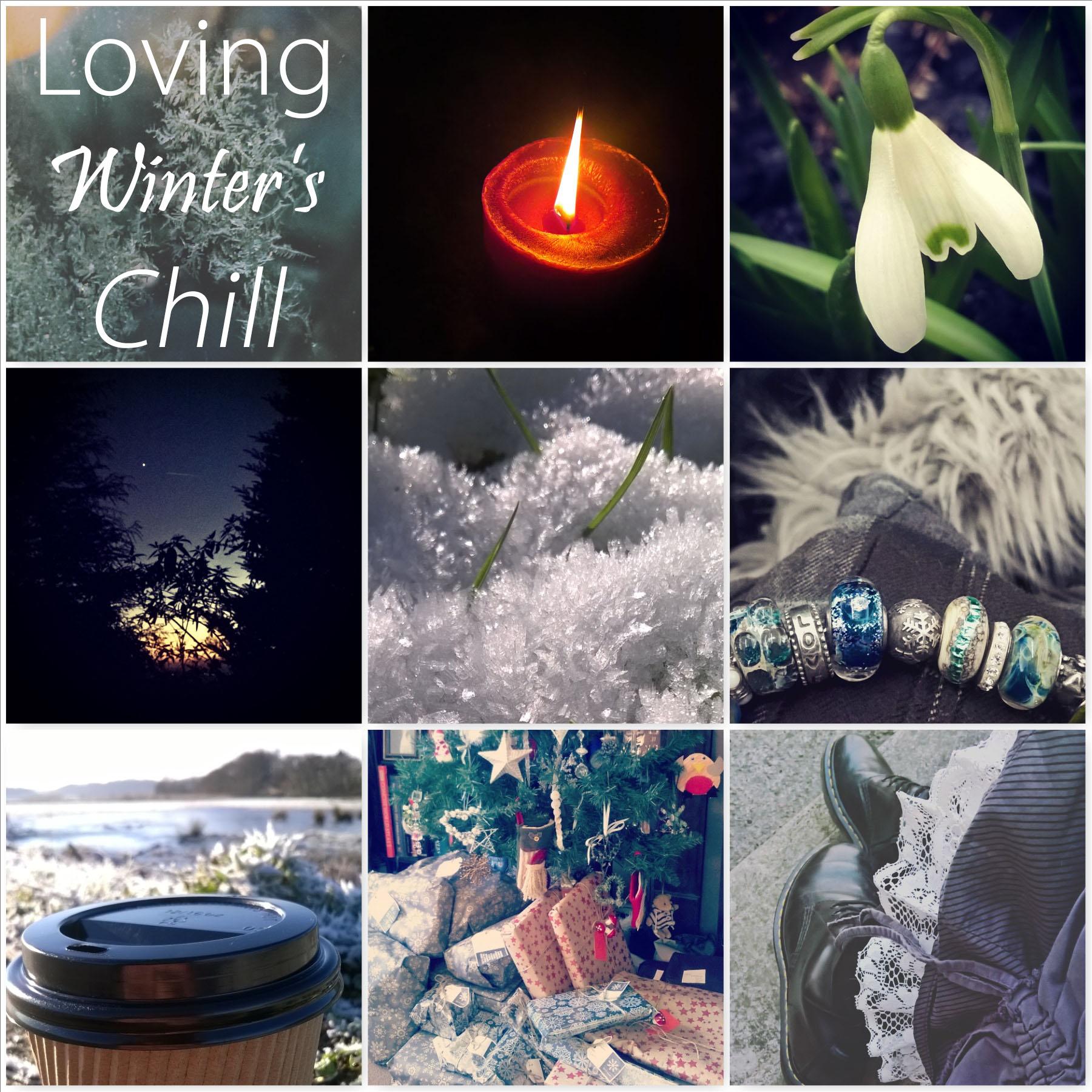 loving-winters-chill-the-best-bits-of-winter-the-last-krystallos