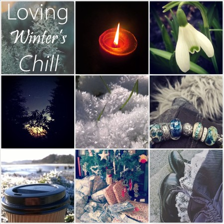loving-winters-chill-the-best-bits-of-winter-the-last-krystallos