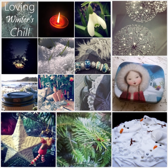 loving-winters-chill-the-last-krystallos