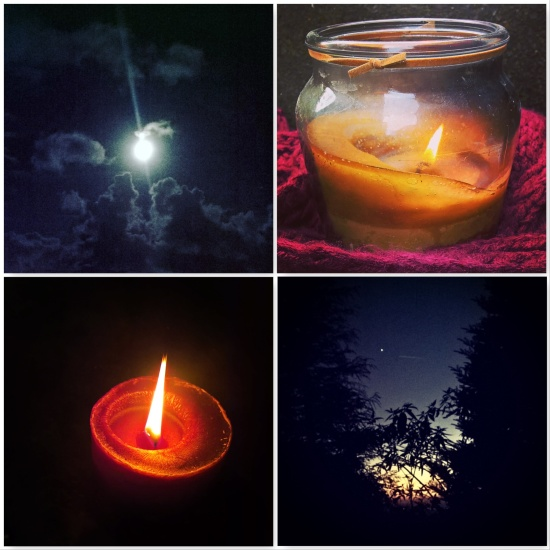 night-sky-and-scented-candles-the-best-bits-of-winter-the-last-krystallos