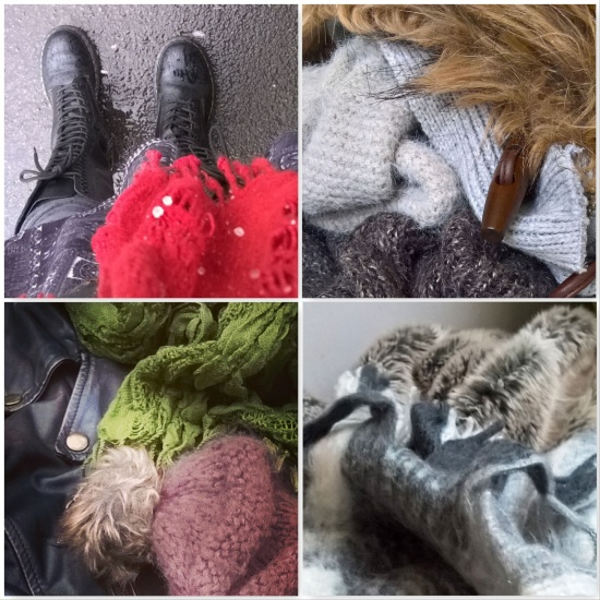 winter-boots-hats-gloves-scarves-and-soft-cosy-blankets-the-best-bits-of-winter-the-last-krystallos