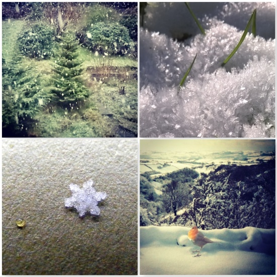 winter-snow-the-best-bits-of-winter-the-last-krystallos