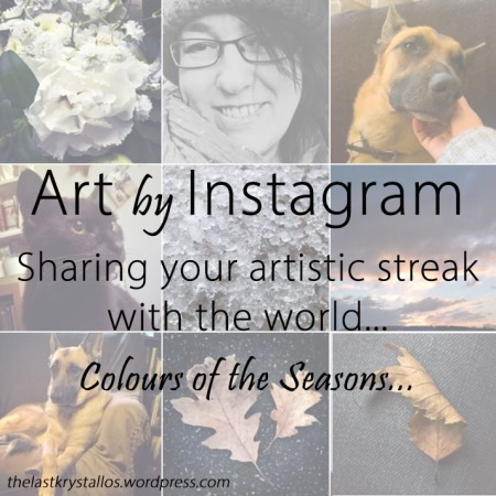 art-of-instagram-sharing-your-artistic-streak-with-the-world-seasons-lisa-shambrook-the-last-krystallos