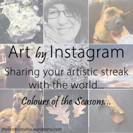 art-of-instagram-sharing-your-artistic-streak-with-the-world-seasons-lisa-shambrook-the-last-krystallos
