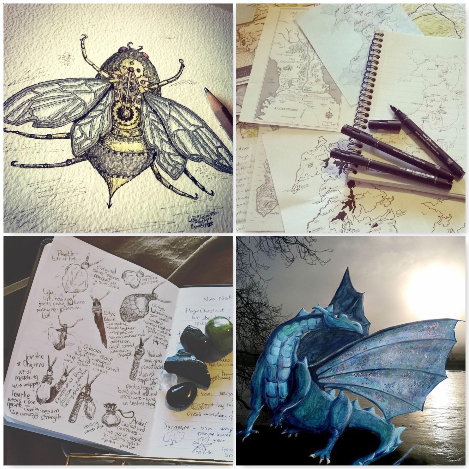creativity-writing-the-last-krystallos