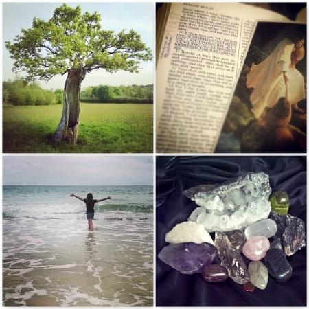 faith-spirituality-the-last-krystallos