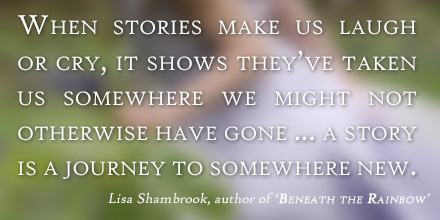 lisa-shambrook-world-book-day-2014-quote