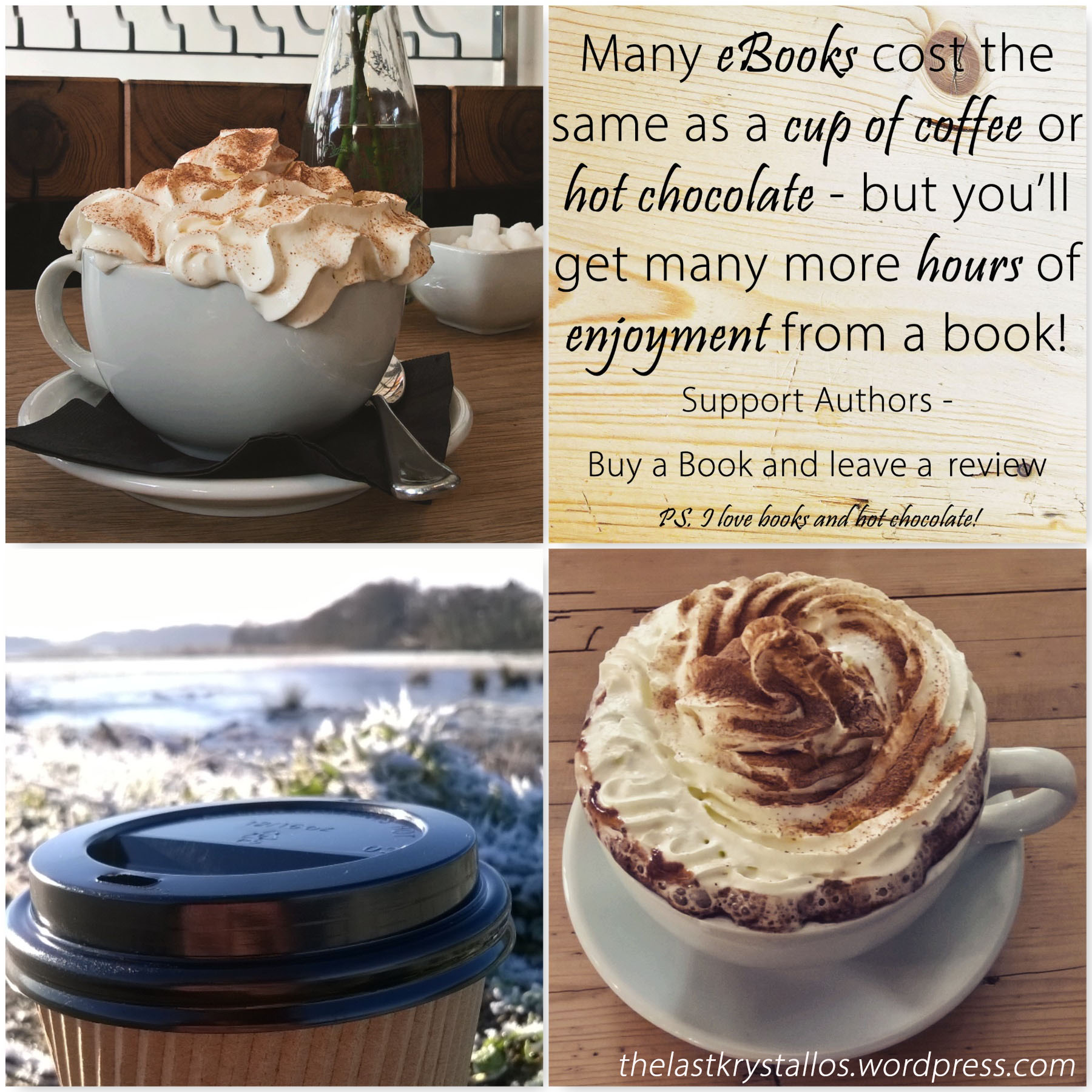 hot-chocolate-and-ebooks-reviews-the-last-krystallos