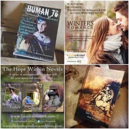 human-76-winters-roance-hope-within-youre-not-alone-the-last-krystallos