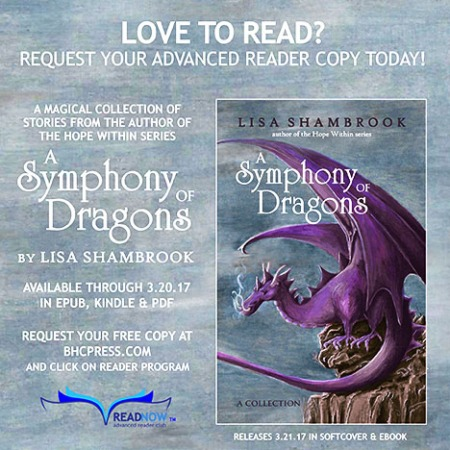 Lisa_Shambrook_Symphony_of_Dragons