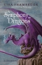 4. Symphony_of_Dragons_LISTING
