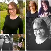 author-photos-lisa-shambrook-bekah-shambrook-2015