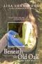 BeneathOldOak_Cover_Amazon (1)