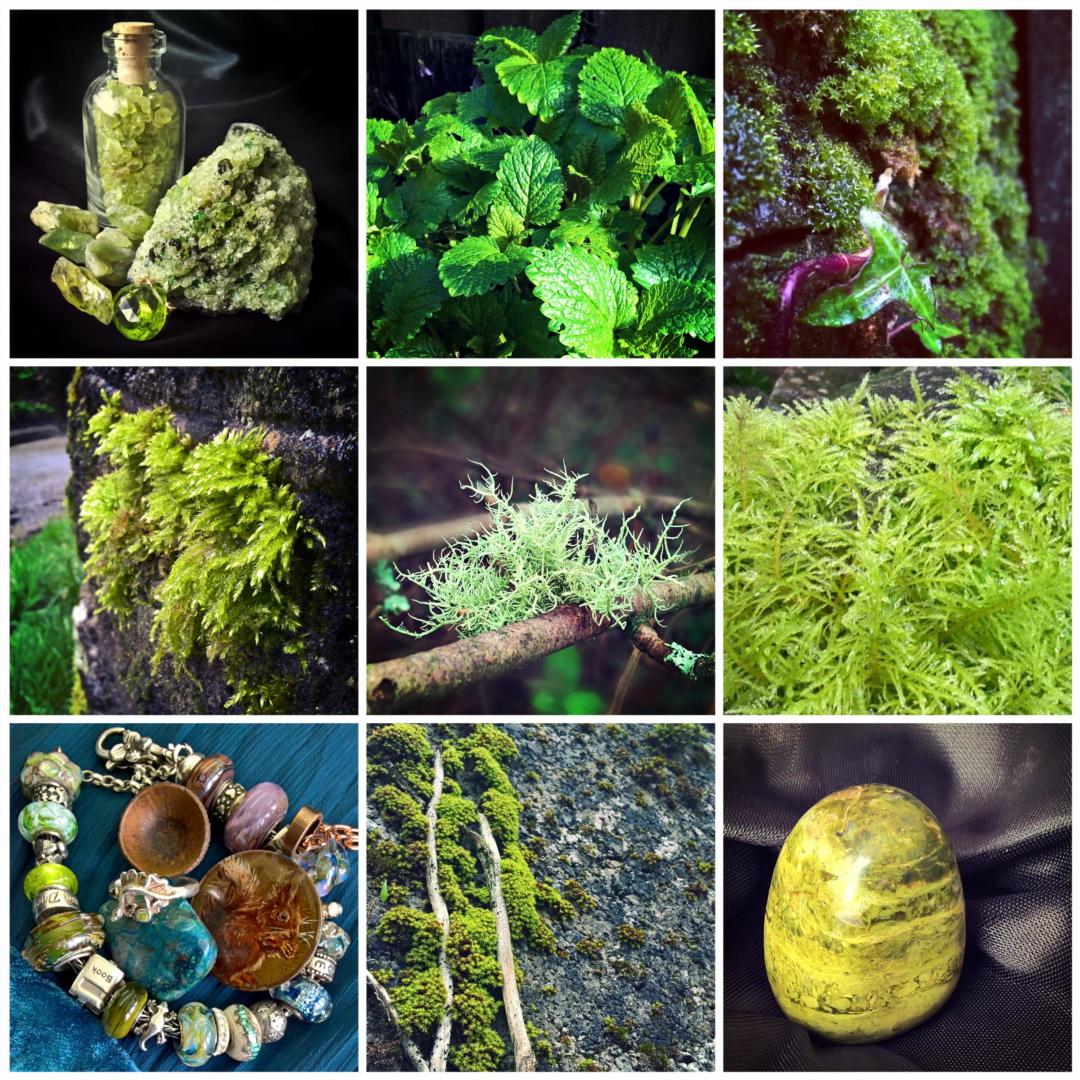 Colour-green-the-last-krystallos