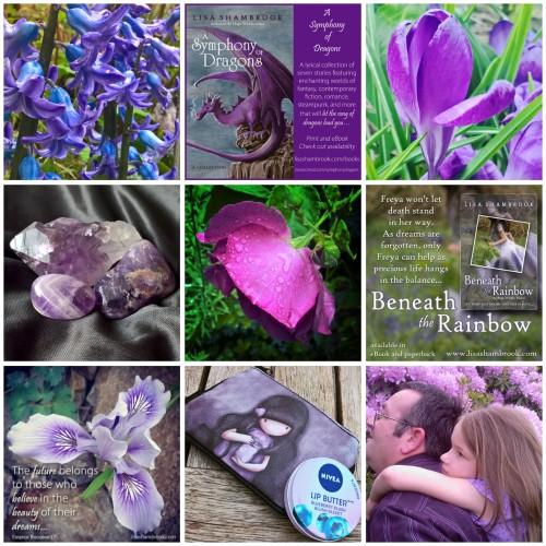 Colour-purple-the-last-krystallos