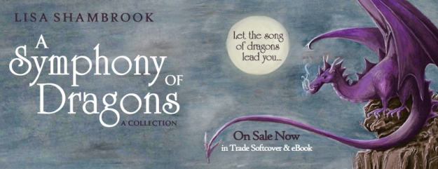 Facebook-Banner---L_Shambrook_Symphony_Dragons