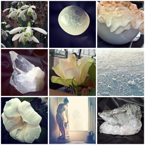 Colour-white-the-last-krystallos