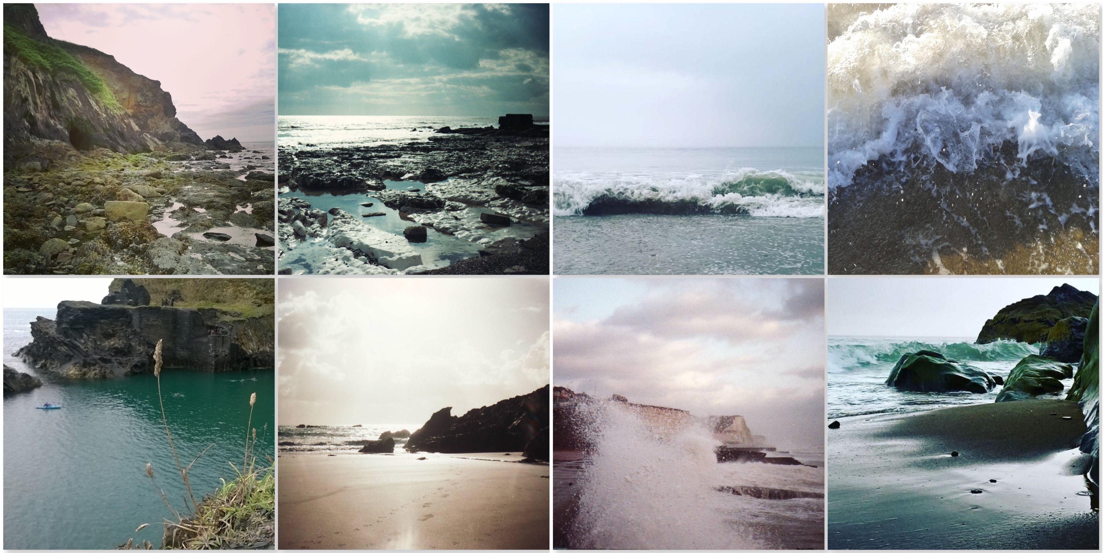 Beauty-and-Waves-The-Last-Krystallos