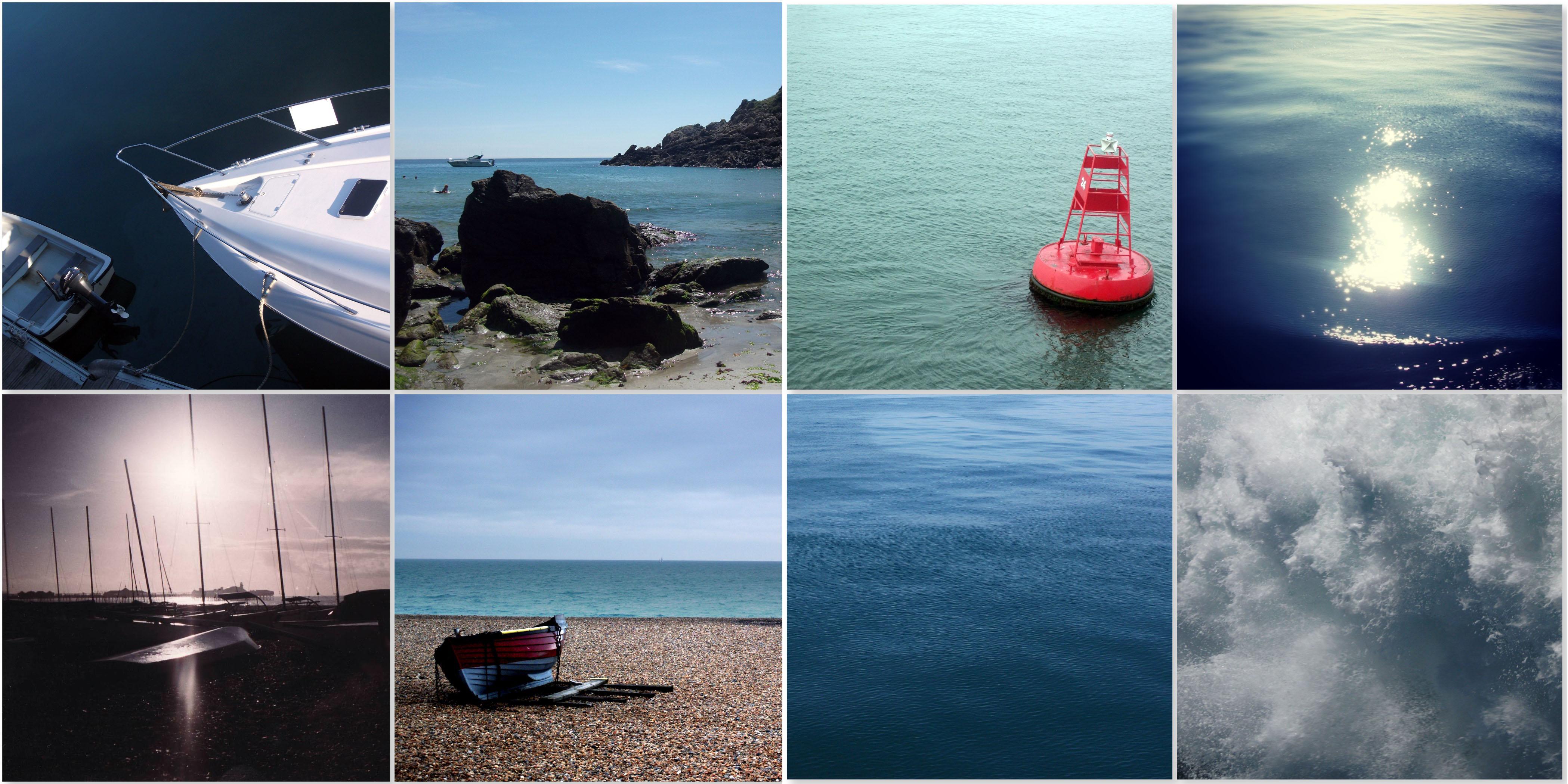 Boats-and-Ocean-The-Last-Krystallos