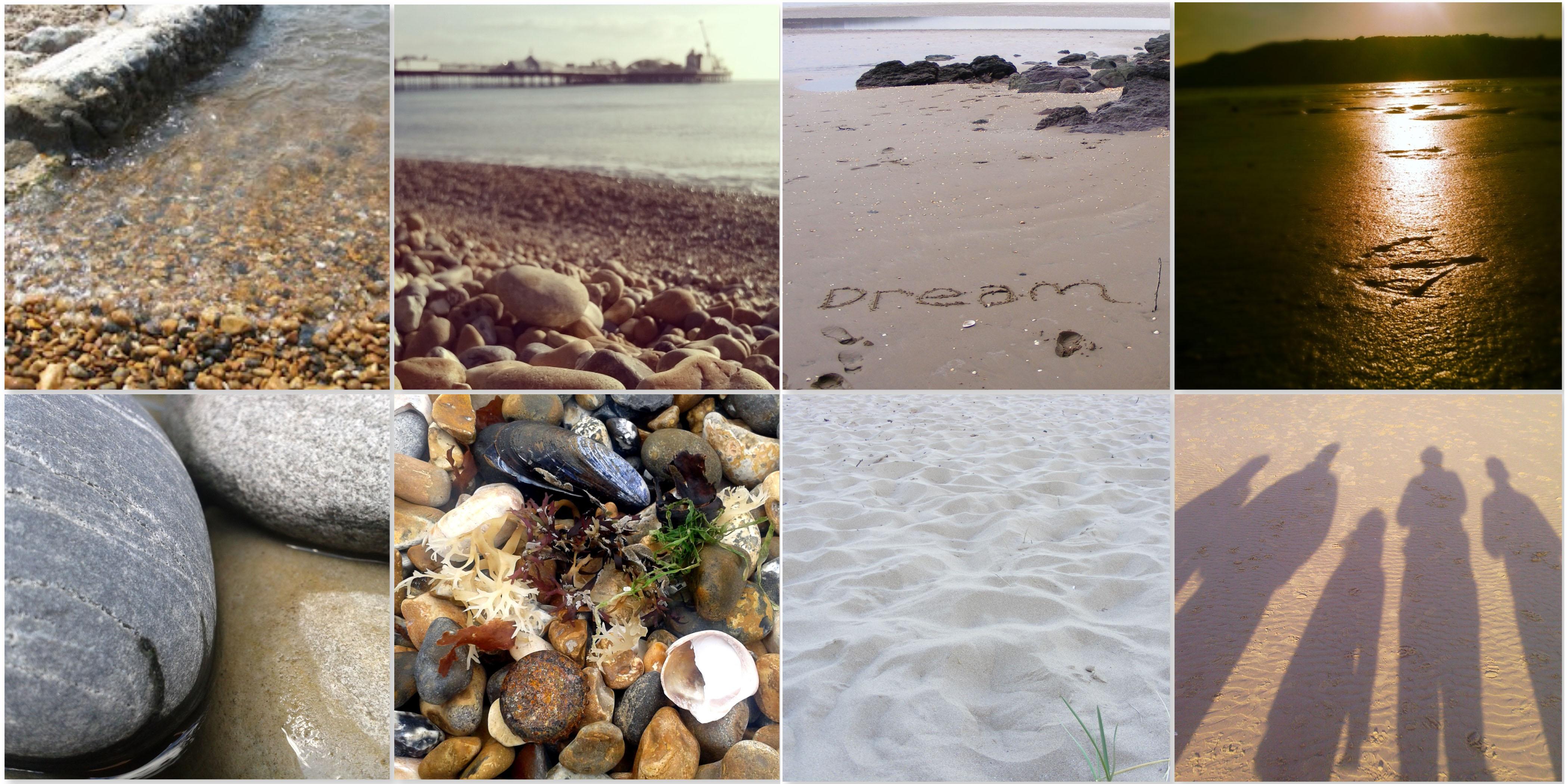Pebbles-vs-Sand-The-Last-Krystallos