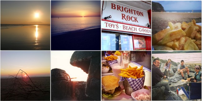 Sunsets-and-Food-The-Last-Krystallos