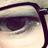 tears-Coping-with-the-Stigma-of-Antidepressants-the-last-krystallos