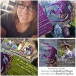 Book Fair Special Offer Lisa Shambrook