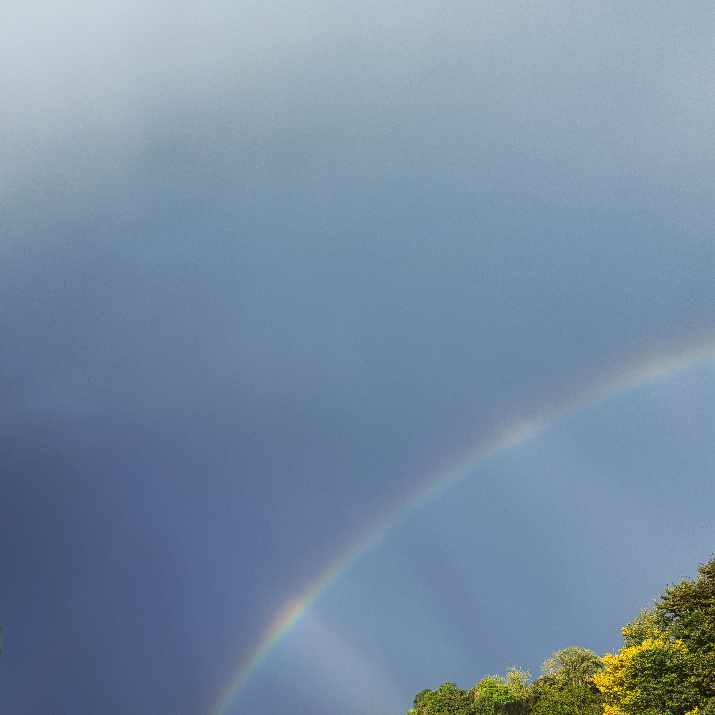 Understanding Depression - The Truths and Myths - The Last Krystallos - Steel Rainbow Sky