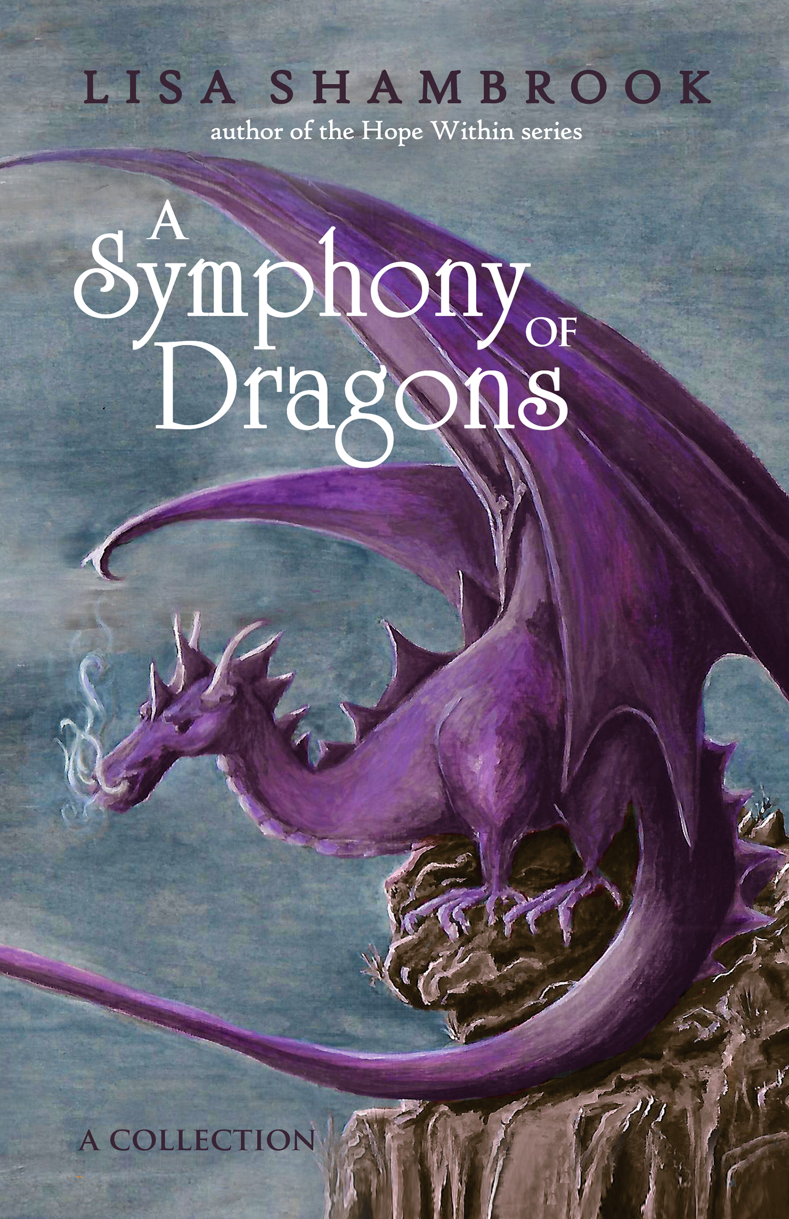 Symphony_of_Dragons_Lisa_Shambrook