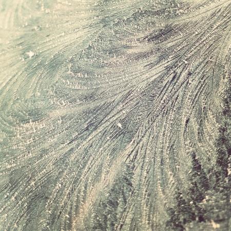 Jack Frost - Lisa Shambrook - The Last Krystallos.jpg