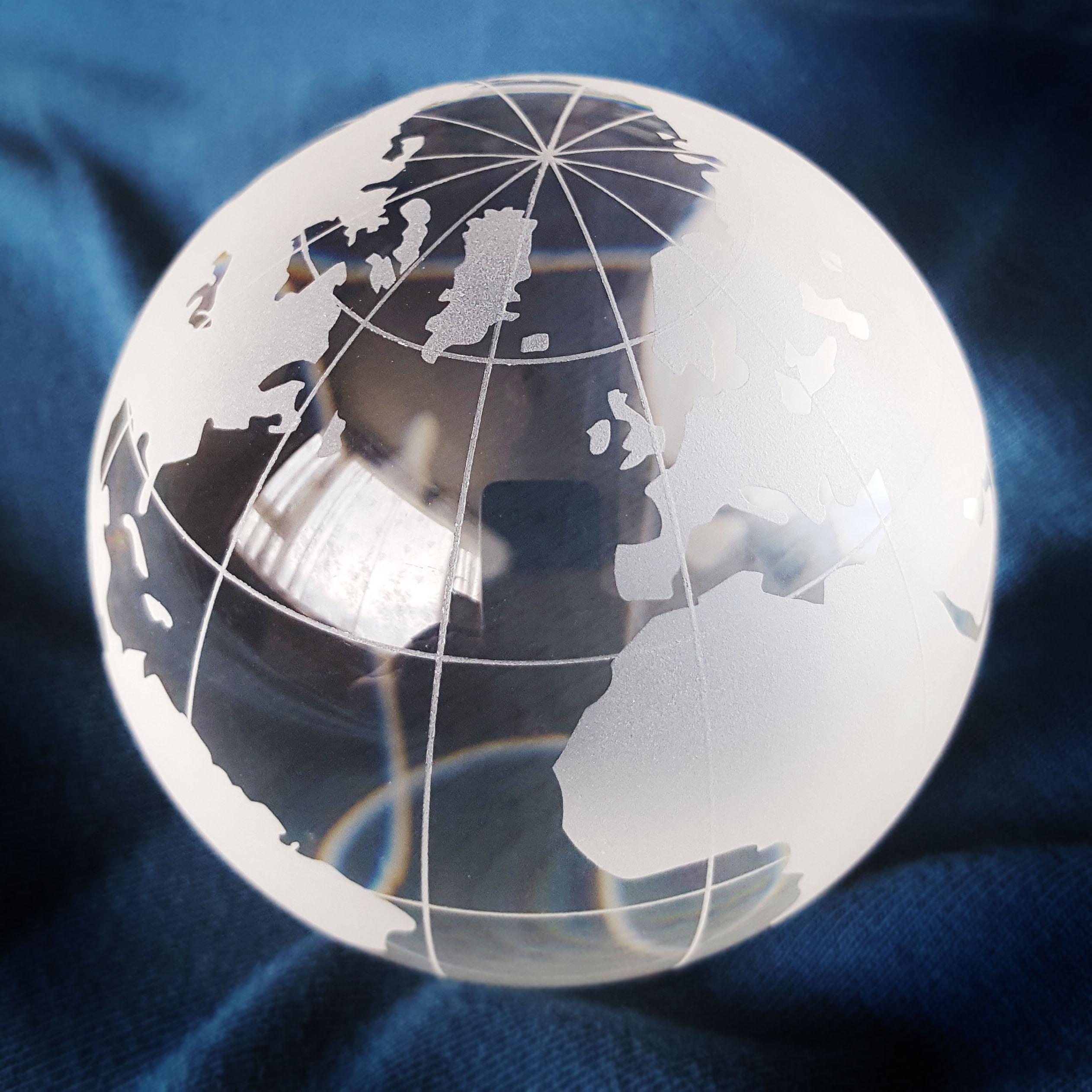 Plastic - Polluting Our Oceans - Earth - the last krystallos
