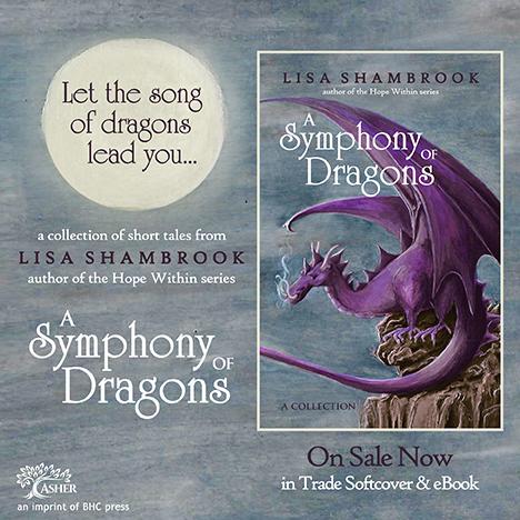 Symphony_Lisa_Shambrook_Ad_Release