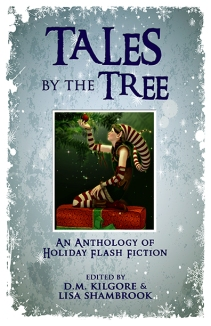 12. Tales by the Tree