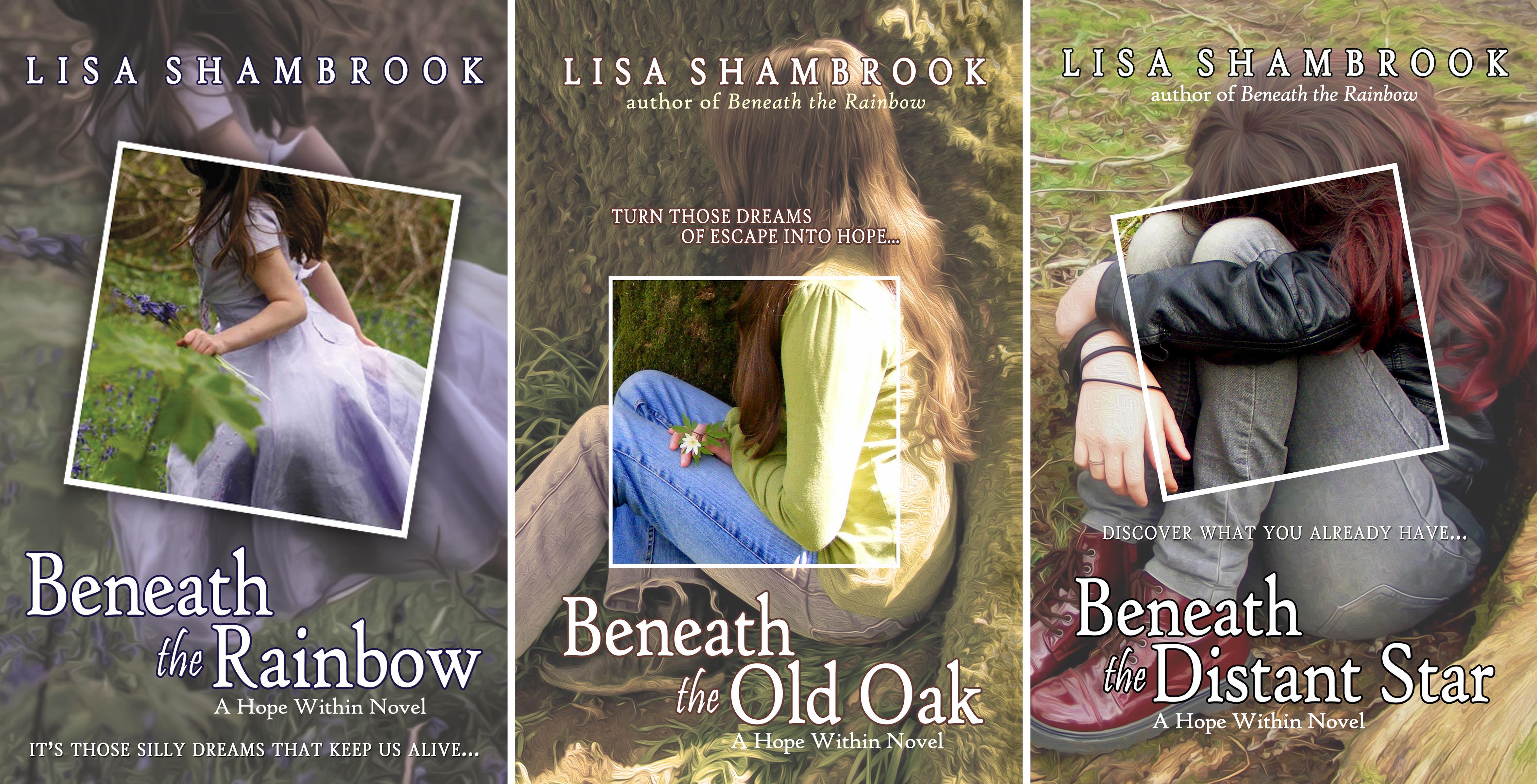 L_Shambrook_The_Hope_Within_Novels