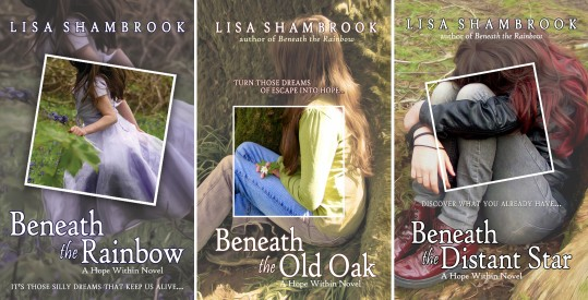 L_Shambrook_The_Hope_Within_Novels