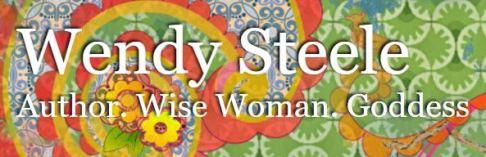 14. Wendy Steele 190918