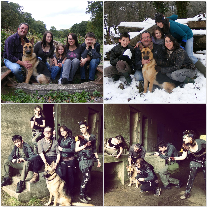 Roxy 2009, 2010, 2016 Family top 1, 2 and bottom 7 years - thelastkrystallos