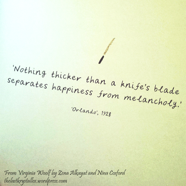 happiness-and-melancholy-